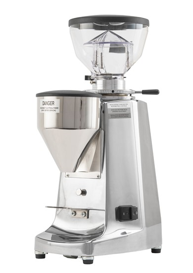 La Marzocco Lux D Grinder - Steal